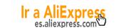 Ir a AliExpress
