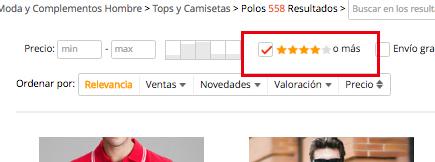 comprar-camiseta-polo-para-hombre-en-aliexpress-desde-colombia