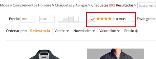 comprar-chaqueta-para-hombre-en-aliexpress-desde-colombia