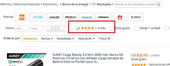 comprar-cargador-portatil-en-aliexpress