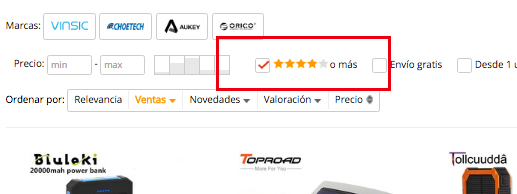 comprar-cargador-solar-en-aliexpress-colombia