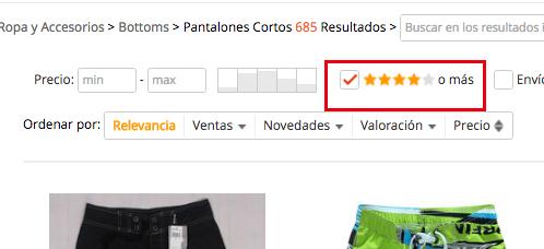comprar-traje-de-bano-para-hombre-en-aliexpress-colombia