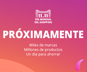 11-11-dia-mundial-del-shopping-en-aliexpress