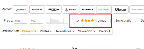 comprar-cargador-para-celular-samsung-en-aliexpress-colombia
