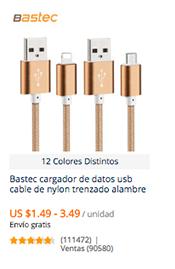 940104c5d6e Comprar cargador para celular Samsung en AliExpress   AliExpress ...