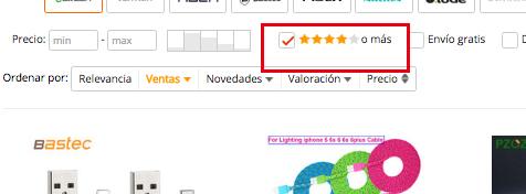 comprar-cargador-para-iphone-en-aliexpress-colombia