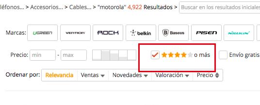 comprar-cargador-para-motorola-en-aliexpress-colombia