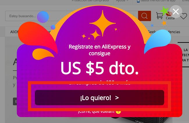 obten-cupon-descuento-en-aliexpress-colombia