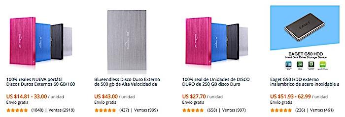 comprar-disco-duro-externo-en-aliexpress-colombia