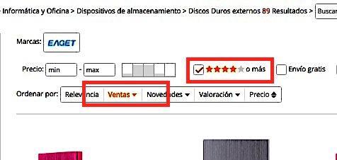 comprar-disco-duro-externo-en-aliexpress-desde-colombia