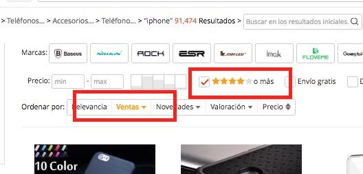 comprar-forro-iphone-en-aliexpress-colombia