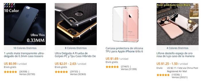 comprar-forro-iphone-en-aliexpress