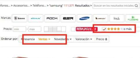comprar-forros-para-celular-samsung-en-aliexpress