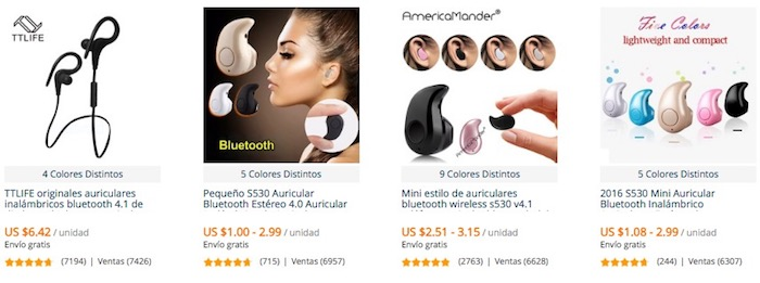 comprar-manos-libres-bluetooth-en-aliexpress-co