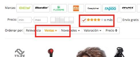 comprar-manos-libres-bluetooth-en-aliexpress-colombia