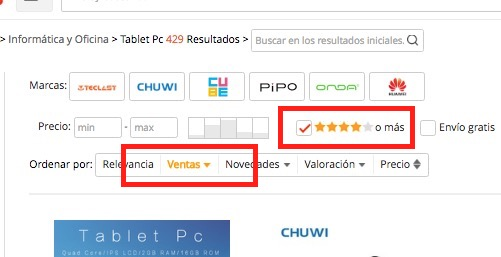 comprar-tablet-en-aliexpress-colombia