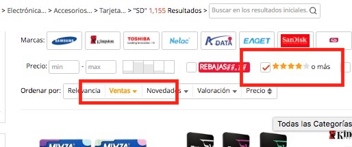 comprar-tarjeta-sd-aliexpress-colombia