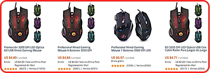 comprar-mouse-gamer-en-aliexpress-co