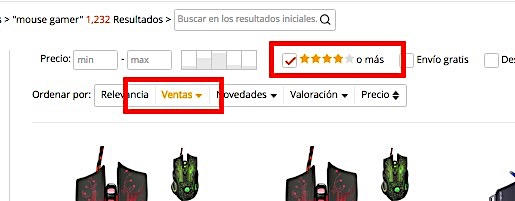 comprar-mouse-gamer-en-aliexpress-desde-colombia