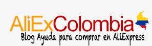 AliExpress en Colombia – Experiencia de Compras en AliExpress – Comprar en AliExpress desde Colombia –  Comprar en China desde Colombia -