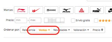 7a0b5b67 Comprar tenis para hombre en AliExpress | AliExpress Colombia ...