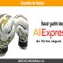 Comprar guantes de boxeo en AliExpress