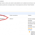 Como hacer seguimiento a paquetes comprados en AliExpress desde Colombia +10