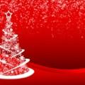 Comprar regalos de Navidad en AliExpress Colombia