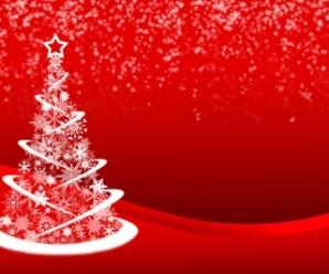 Comprar regalos de Navidad en AliExpress Colombia +10