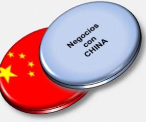 Aumentan las compras en China desde Colombia