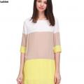 Comprar vestidos en AliExpress +10
