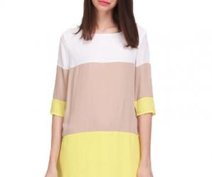Comprar vestidos en AliExpress