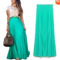 Comprar Falda para Mujer en AliExpress +10