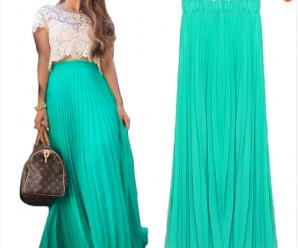Comprar Falda para Mujer en AliExpress