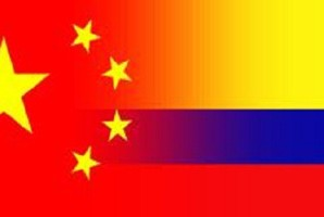 Colombia aumenta la demanda de productos Chinos para reventa