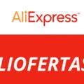Llega Marzo con grandes descuentos del día en AliExpress +10
