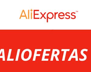 AliExpress comienza el año 2016 con Ofertas de hasta un 90% de descuento