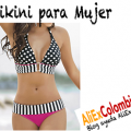 Comprar Bikinis en AliExpress +10
