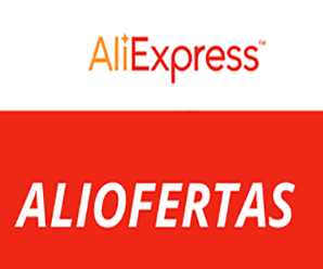 Junio con ofertas diarias en AliExpress ¡conócelas!