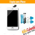 Comprar Display para iPhone en AliExpress