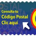 Cómo obtener mi Código Postal en Colombia paso a paso