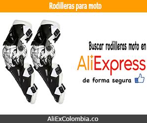b839921cc27 AliExpress en Colombia - Comprar en AliExpress - Comprar en ...