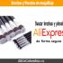 Comprar brochas y pinceles de maquillaje en AliExpress