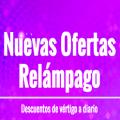 Comienza marzo y AliExpress no deja de mostrarnos nuevas ofertas para Colombia