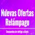 ¡Descuentos de febrero en AliExpress para Colombia!