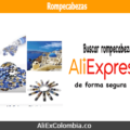 Comprar rompecabezas en AliExpress