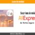 Comprar luces de navidad 2018 en AliExpress