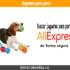 Comprar juguetes para perro en AliExpress