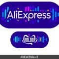 ¡Llegó, llegó! 11.11 en AliExpress para Colombia y el mundo año 2019