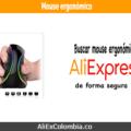 Comprar mouse ergonómico en Aliexpress